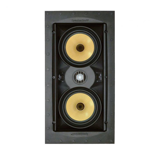 SpeakerCraft Profile Aim LCR5 Five