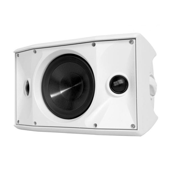 SpeakerCraft OE6DT, Indoor/Outdoor Speaker