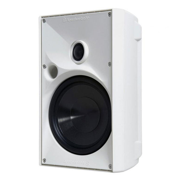 SpeakerCraft OE6 One, Indoor/Outdoor Speaker
