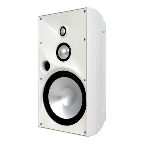 SpeakerCraft OE8 Three, Indoor/Outdoor Speaker