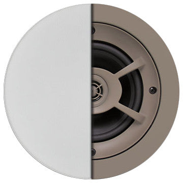 Proficient  C501 Ceiling Speaker