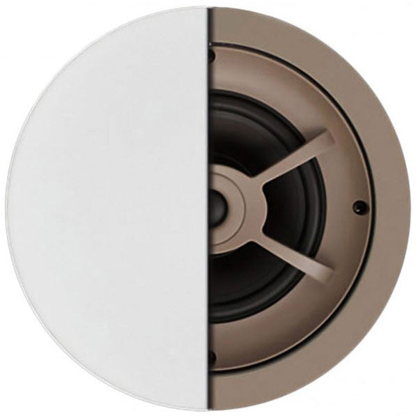 Proficient C606 Ceiling Speaker