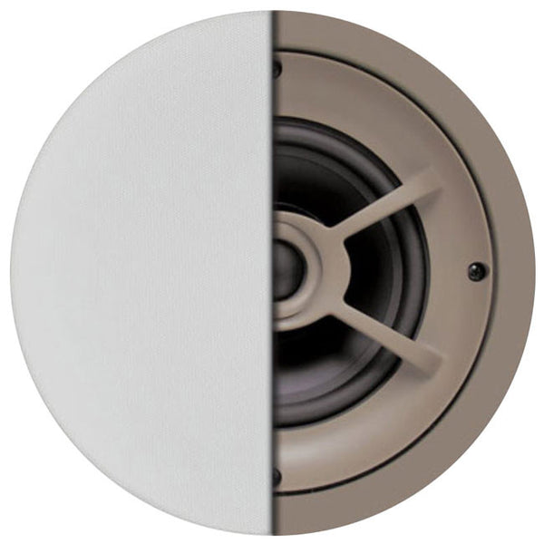 Proficient C621 Ceiling Speaker