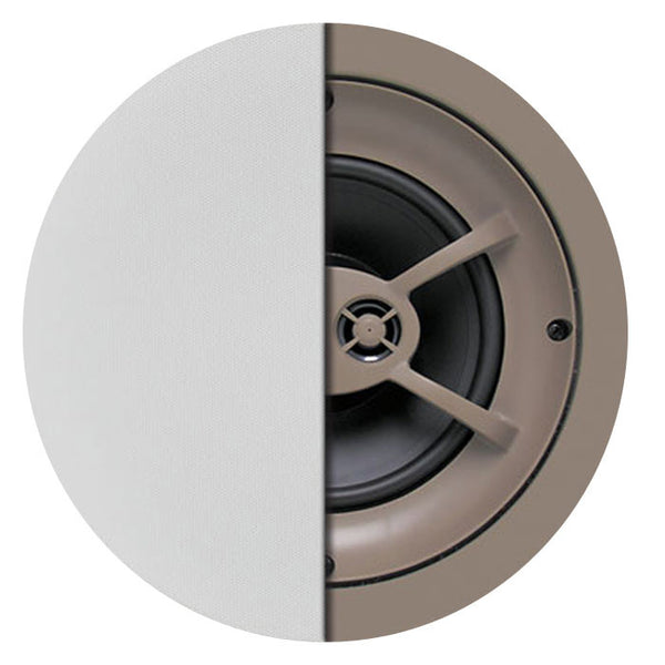 Proficient C625TT Ceiling Speaker