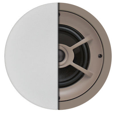 Proficient  C626 Ceiling Speaker