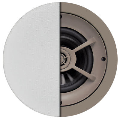 Proficient C641 Ceiling Speaker