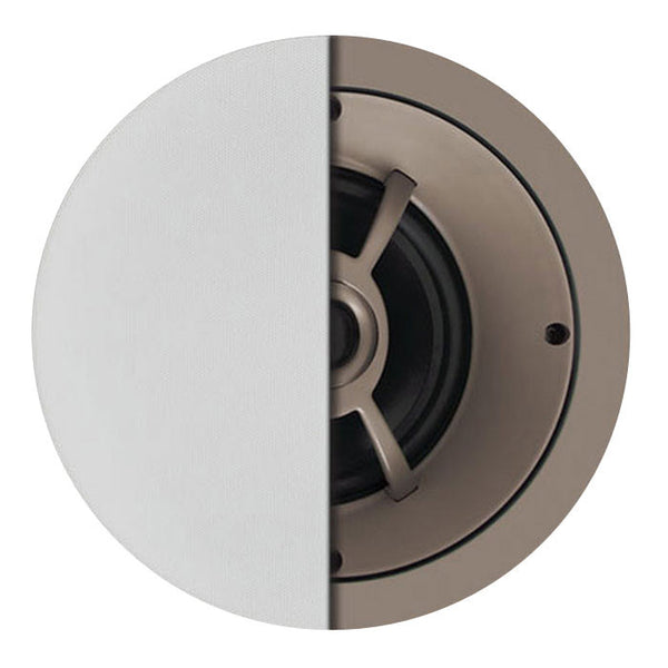 Proficient C651 Ceiling Speaker