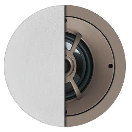 Proficient C656 Ceiling LCR Speaker