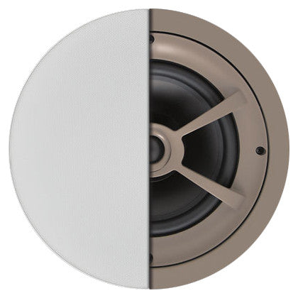 Proficient C791 Ceiling Speaker