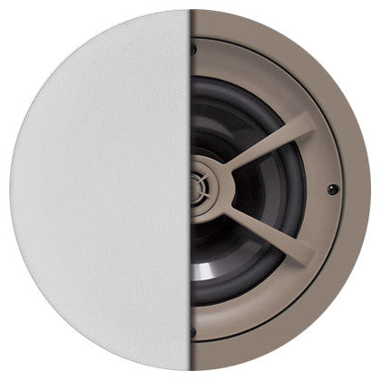 Proficient C801 Ceiling Speaker