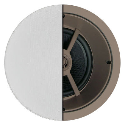 Proficient C871 Ceiling LCR Speaker