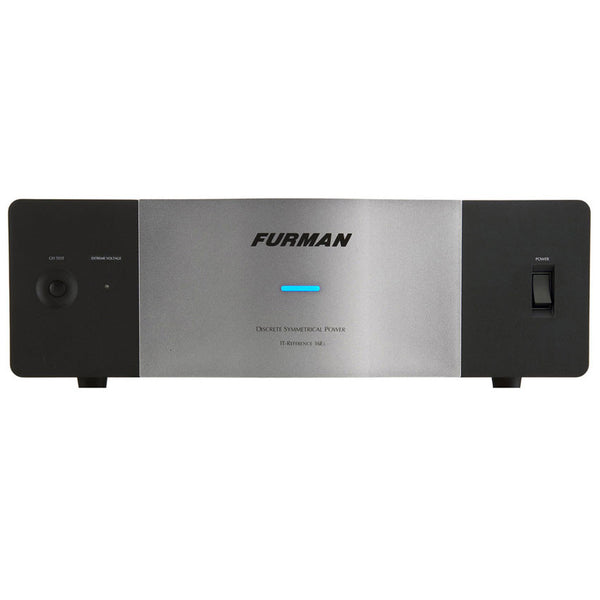Furman Power Conditioner HT 16 Amp 230V IT-REF 16 E I