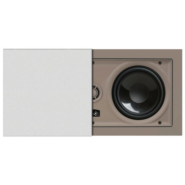 Proficient IW530 In-Wall Speaker