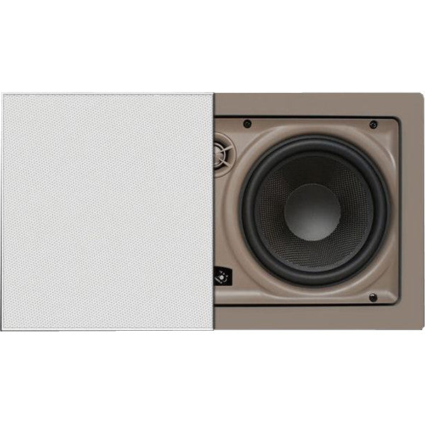 Proficient IW655 In-Wall LCR Speaker