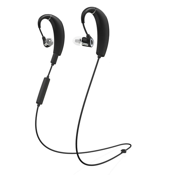 R6 In-Ear Bluetooth Headphones