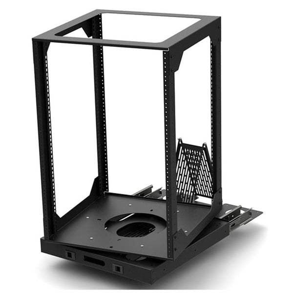 Direct Connect  Swivel / Pull out Rack