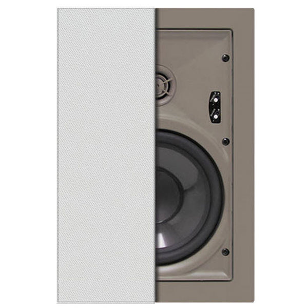 Proficient W682 In-Wall Speaker