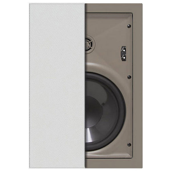Proficient W802 In-Wall Speaker