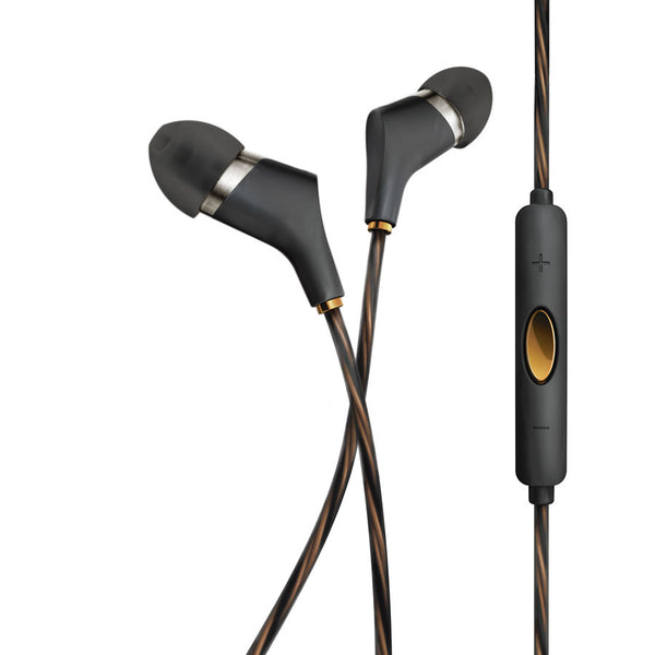 Reference X6i In-Ear Headphones