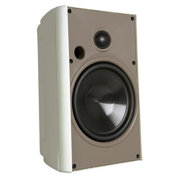Proficient  AW525 Stereo Speakers