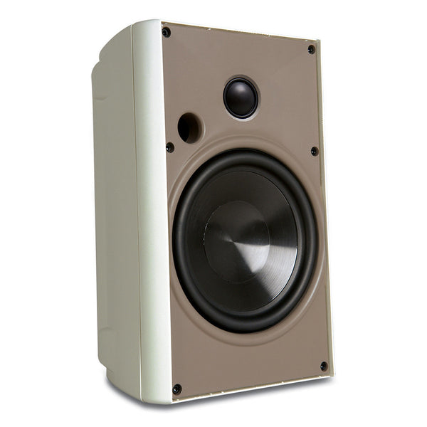 Proficient AW830 Stereo Speakers
