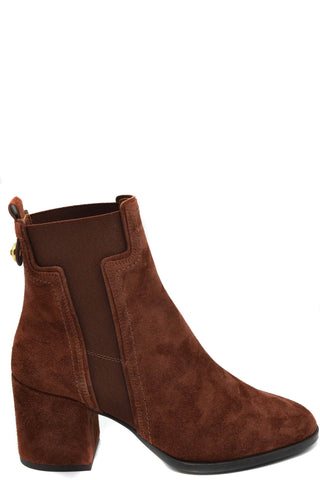 Tod's Short Boot