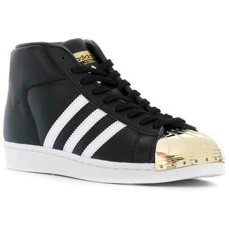 ADIDAS ORIGINALS Gazelle cutout Sneakers