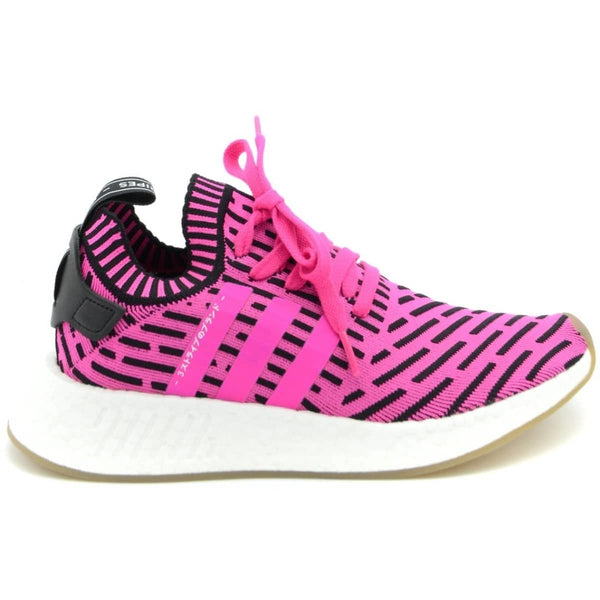 Womens Adidas Sneakers