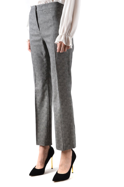 Boutique Moschino Pants - Fitfineandfabulous.com