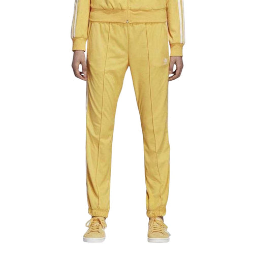 ADIDAS ORIGINALS Cuffed Tracksuit Bottoms - Fitfineandfabulous.com