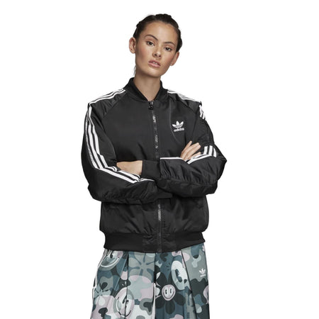 ADIDAS ORIGINALS Midi Skirt CW1385