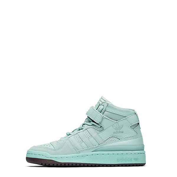 Adidas x IVY Park Forum Mid Shoes