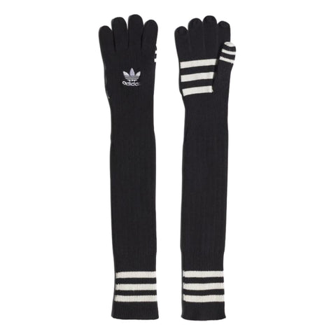 Adidas Originals x PAOLINA RUSSO gloves