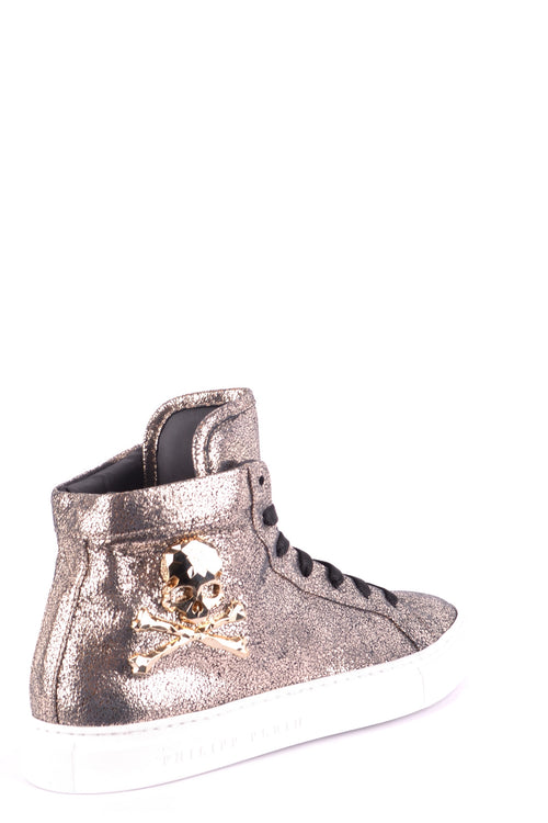 Shoes Philipp Plein | Philipp Plein