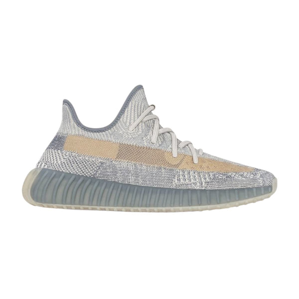 Adidas Yeezy Boost 350 V2 Adults Israfil