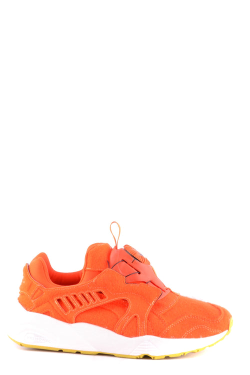 Puma Womens Sneakers - Fitfineandfabulous.com