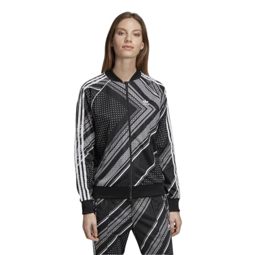Adidas Originals SST Track Top | Adidas