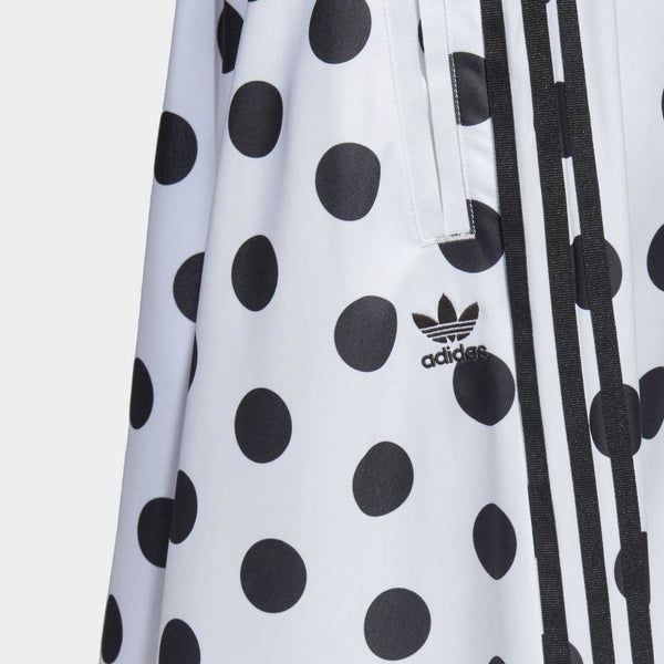 ADIDAS ORIGINALS Midi Skirt CW1385 | Adidas