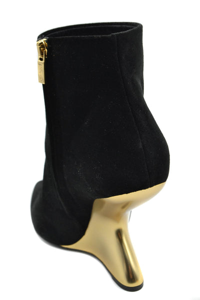 Salvatore Ferragamo Boot