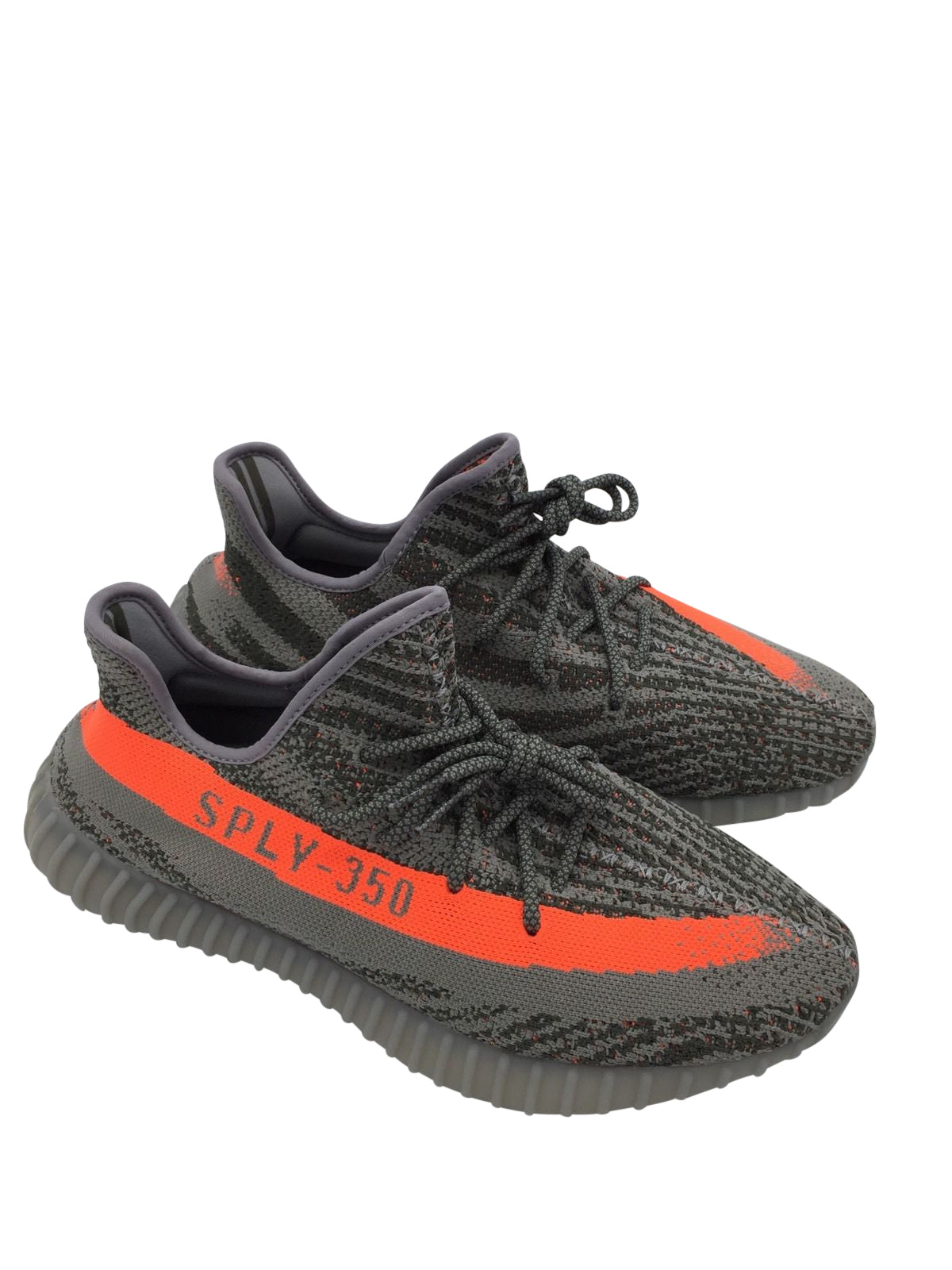 When Is The Yeezy Boost 350 V2 Coming Out Mark Your Calendars