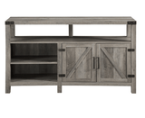 MUEBLE PARA TV HIGHBOY - RematesMx mueblerias muebles