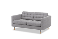 LOVE SEAT LAND - RematesMx mueblerias muebles