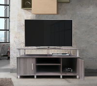 MUEBLE DE TV VERCELI CAR