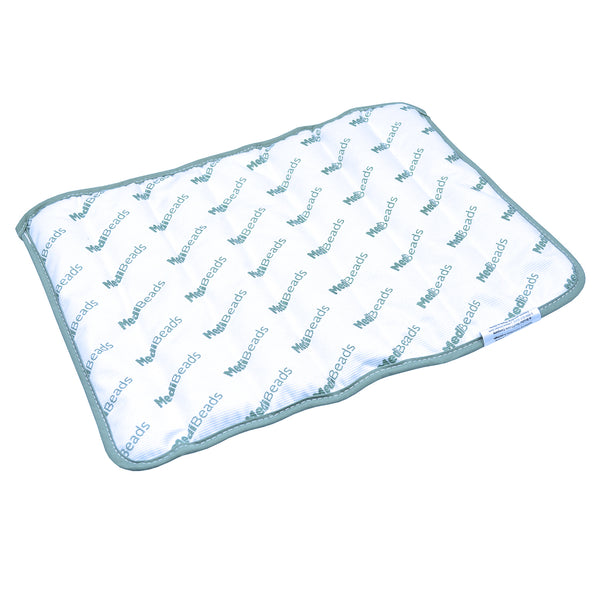 Microwave actived moist heat king pad, King pad, moist heat therapy, back relief, moist heat