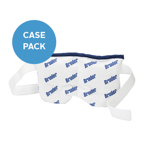 BRUDER<br>Sinus Compress<br>(Case of 10)