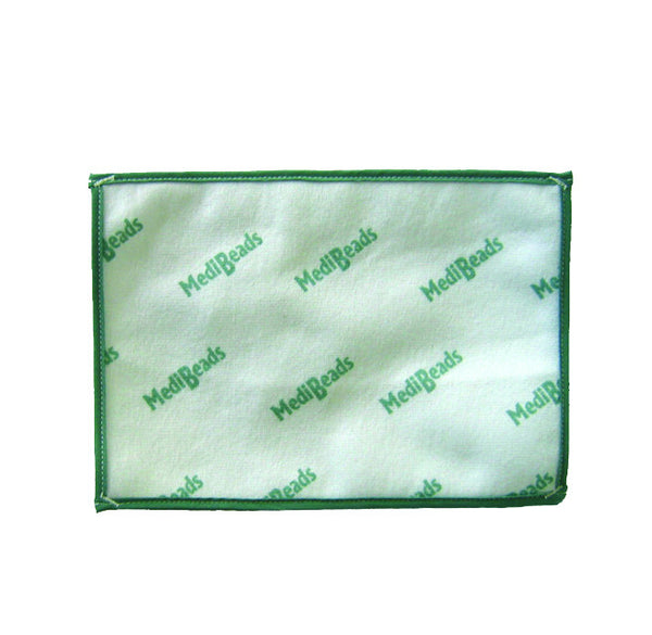 Medibeads Reusable Cover Sinus, machine washable cover, sinus wrap cover
