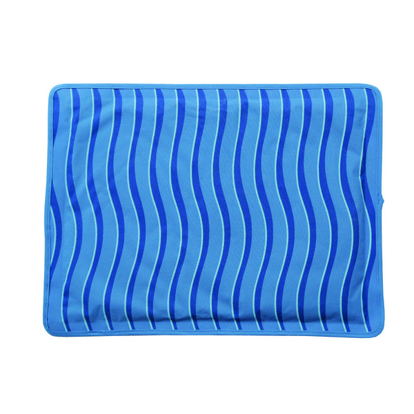 Protocold Cold Therapy Standard Pad, cold therapy, non-gel pad, cold pain relief,