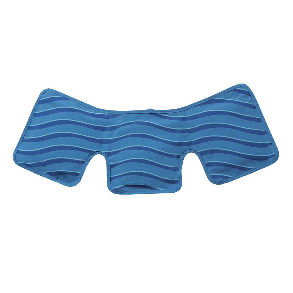 Protocold Cold Therapy Tri-Versal Pad, cold therapy, non-gel pad, cold pain relief,