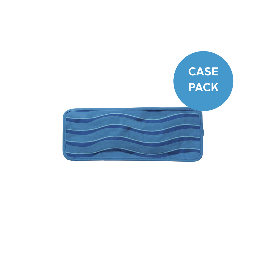 PROTOCOLD <br>Cold Therapy <br>Small Pad (Case of 10)