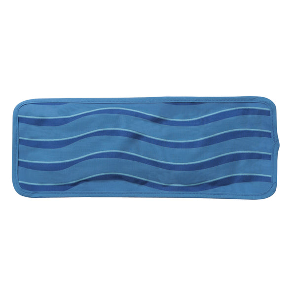 PROTOCOLD <br>Cold Therapy <br>Small Pad